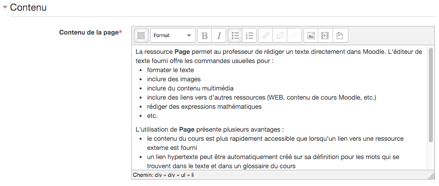 https://sites.google.com/a/csimple.org/moodle/d---ressources/04-----page/Contenu_d_une_page.png