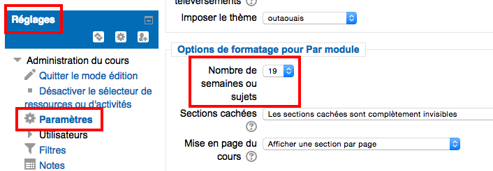https://sites.google.com/a/csimple.org/moodle/parametres-du-cours/modifier-le-nombre-de-modules/Parame%CC%80tres%20du%20cours.png