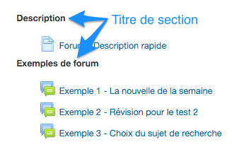 https://sites.google.com/a/csimple.org/moodle/d---ressources/06-----titre-de-section/Exemples_de_titre_de_section.png