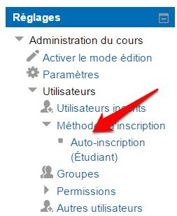 https://sites.google.com/a/csimple.org/moodle/connexion/clef-d-inscription-d-un-cours/Module%20auto-inscription.jpg