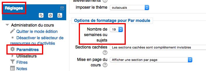 https://sites.google.com/a/csimple.org/moodle/parametres-du-cours/modifier-le-nombre-de-modules/Parame%CC%80tres%20du%20cours.png