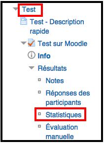 https://sites.google.com/a/csimple.org/moodle/rapports/MED-%20Test%20sur%20Moodle.png