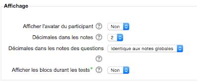 https://sites.google.com/a/csimple.org/moodle/test/z-ajout-d-un-test/Test%20-%20ajout%20de%20test%209.png