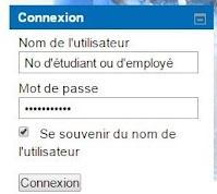 https://sites.google.com/a/csimple.org/moodle/connexion/premiere-connexion/Connexion%20lien%202.jpg