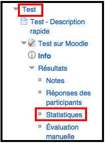 https://sites.google.com/a/csimple.org/moodle/rapports/MED-%20Test%20sur%20Moodle.png