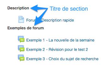 https://sites.google.com/a/csimple.org/moodle/d---ressources/06-----titre-de-section/Exemples_de_titre_de_section.png