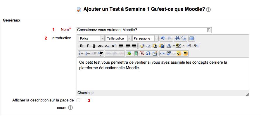 https://sites.google.com/a/csimple.org/moodle/test/z-ajout-d-un-test/Test%20-%20ajout%20de%20test%203.png