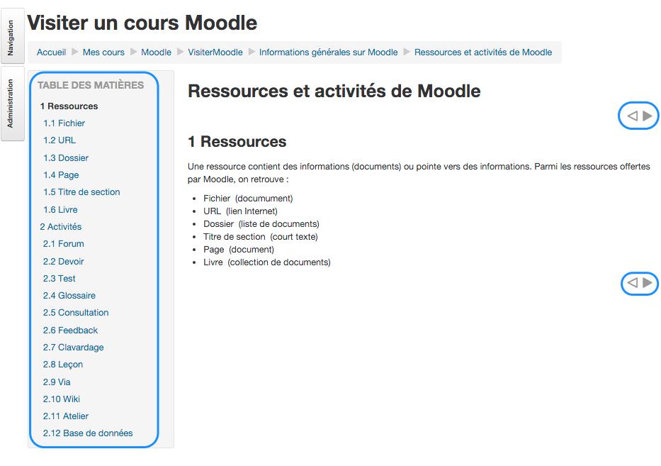 https://sites.google.com/a/csimple.org/moodle/d---ressources/03-----livre/Livre.png